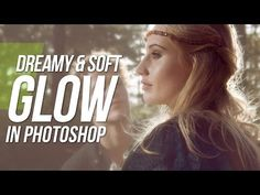 How to add a very quick Matte or Haze effect to your image in Photoshop - YouTube