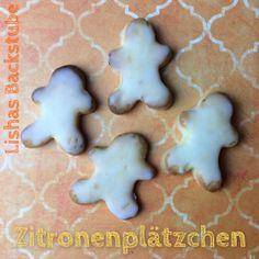 Zitronenplätzchen  #zitronenplätzchen #plätzchen #keks #kekse #backen #zitrone #zitronen #zitronensaft #zitronenschale #puderzucker #zuckerguss #weihnachten #weihnachtsbäckerei #xmas #rezept #food #foodblog #foodblogger #blog #blogger #adventskalender #backstubenadventskalender