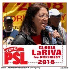 PSL calls Bernie Sanders a Reformer, not a Socialist