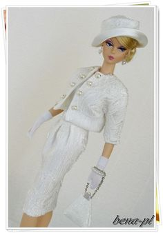 US $66.00 New in Dolls & Bears, Dolls, By Brand, Company, Character