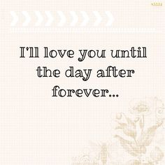 Inspirational Picture Quotes To Kickstart Your Day: Photo All You Need Is Love, I Love Him, Love Of My Life, In This World, Just For You, My Love, Love My Husband, To My Daughter, Daughters