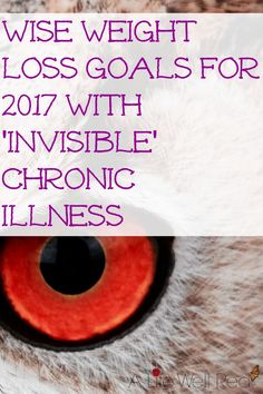 WHAT a TIMELY article! Facing the New Year with Fibromyalgia & CFS/ME with weight loss goals in mind can be overwhelming! But, this article was SO ENCOURAGING and has given me hope that healthy weight loss will be possible for me this year!♥♥♥*Pin Now For Later
