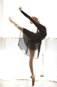 Image result for vaganova ballet