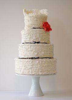 Magpie's Cakes