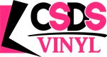 Houston's #1 Custom Vinyl Supplier   With name brands such as Siser and Oracal, CSDS Vinyl carries a huge selection of adhesive and heat transfer vinyl for all of your crafting needs. You will also find thousands of custom vinyl patterns that you can purchase