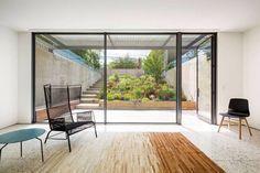 die besten 25 bodenbeschichtungen ideen auf pinterest betonbodenbeschichtungen. Black Bedroom Furniture Sets. Home Design Ideas