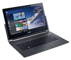 Acer Aspire 7750ZG Intel Graphics Drivers for Mac