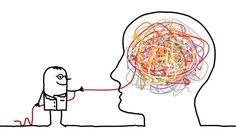 Con más de 12.000 expertos en todo el mundo, el psicoanálisis forma parte habitual de los tratamientos en salud mental. Cada vez se separa más de la imagen...