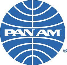 Pan-Am Logo / Edward Larrabee Barnes