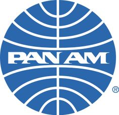Google Image Result for http://rockerrags.com/product_images/uploaded_images/pan-am-airlines-luggage-logo.png