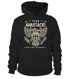 # Team ANASTACIO Lifetime Member .  HOW TO ORDER:1. Select the style and color you want: 2. Click Reserve it now3. Select size and quantity4. Enter shipping and billing information5. Done! Simple as that!TIPS: Buy 2 or more to save shipping cost!This is printable if you purchase only one piece. so dont worry, you will get yours.Guaranteed safe and secure checkout via:Paypal   VISA   MASTERCARD