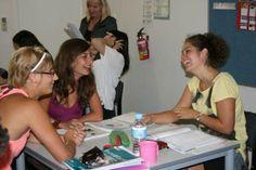 Tečaji angleščine v Noosi, Avstralija - Lexis