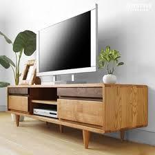 ผลการค้นหารูปภาพสำหรับ minimalist furniture wood