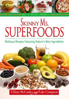 Always keep a superfoods list on hand. Superfoods are key for any grocery shopping list. This is the best superfoods list to have on hand. Superfoods, Slow Cooker Fudge, 15 Bean Soup, Clean Eating, Healthy Eating, Clean Diet, Stay Healthy, Healthy Cooking, Cooking Tips