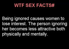Something guys shld think about....