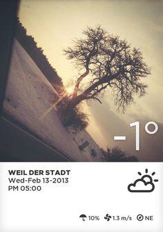 Weil Der Stadt, Germany / by designjule