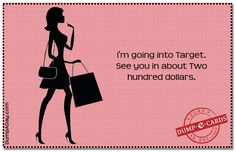 The Most Viewed Dump-eCards Of The Week – 24 Pics