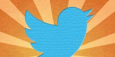 Twitter incorporó una biblioteca de GIFs a su plataforma http://j.mp/1Vzq0xh |  #GIF, #Giphy, #Noticias, #RedSocial, #Riffsy, #Tecnología, #Twitter