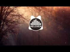 VIDEO: Incredible Soulero - Outlook remix. Check this song at our youtube channel WELOVEM. #welovem #soulero #outlook #remix #house #dubstep #music #musicvideo #inspirationvideo #chill #chillmusic