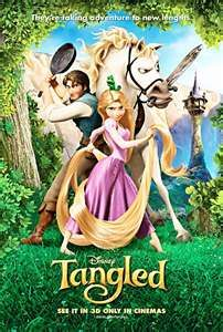 best new disney movie