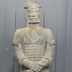 casa na dinastia de qin - Google Search