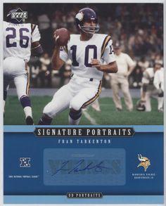 Discount 7 Best Randall McDaniel images | Minnesota Vikings, Lineman, Vikings  free shipping