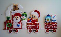Mary Christmas, Christmas Tree Crafts, Christmas Sewing, Christmas Projects, Christmas Holidays, Christmas Decorations, Holiday Decor, Christmas Wall Hangings, Diy Advent Calendar