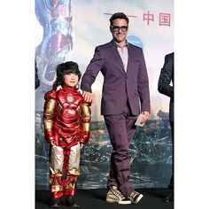 Iron Man himself couldn't pull off a look like this. Robert Downey Jnr. is famous for his constant suit and sneakers pairings. This dude is a champion of his own style! You too, can be a champion of your own style, just rock with the right shoelaces that could add fun to your overall look.  Grab a pair of cool and unique Shoe String King shoelaces at www.ShoeStringKing.com NOW! #SSKmale #sneakers #shoe #shoes #men #suit #trend #trendy #fashion #style #stylish #sneakerhead #mensstyle