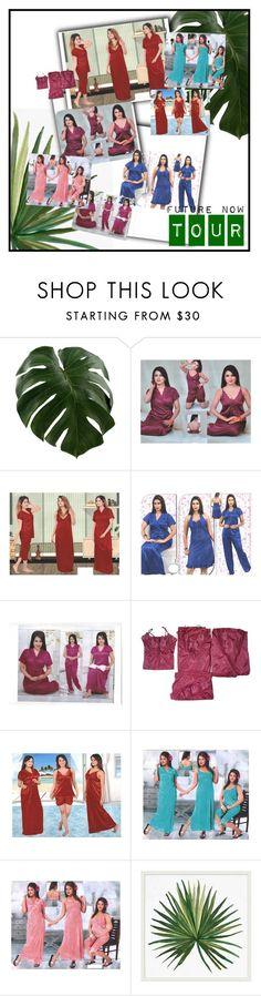 4PC COMBO SET FOR WOMEN SEX by lavanyas-trendzs on Polyvore featuring Pottery Barn and bedroom    http://www.polyvore.com/cgi/set?id=206756560  #sexynighty  #sleepwear #bedroomnighty #honeymoonighty #nightwear  #indiatrendzs #sexwear #pyjamaset #nightdress_for_women_sex #giftidea #wedding_gift #lingerieset