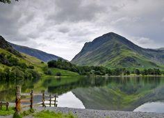 Cumbria/Lake District
