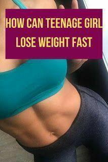 Routine Arme Dakidissa verlieren Gewicht