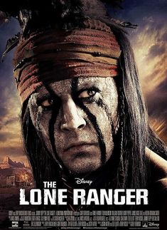 Johnny Depp & Armie Hammer Highlighted In New 'The Lone Ranger' International Character Posters Movies And Series, All Movies, Disney Movies, Movies And Tv Shows, Movie Stars, Movie Tv, Tv Series, Armie Hammer, Image Internet