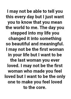Quotes Or Sayings About Relationship Will Reignite Your Love ; Relationship Sayings; Relationship Quotes And Sayings; Quotes And Sayings; Impressive Relationship And Life Quotes Deep Relationship Quotes, Love Him Quotes Relationships, Quotes About Distance Relationships, Relationship Goals, Love Quotes For Him Boyfriend, True Love Quotes For Him, Lover Quotes For Him, Thankful Quotes For Him, I Miss You Quotes For Him Distance