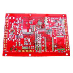 Get the quality PCB Prototyping Accessories in a Reliable Rate