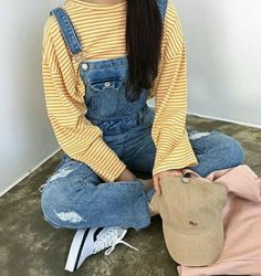 Find More at => http://feedproxy.google.com/~r/amazingoutfits/~3/8Yrdenhk098/AmazingOutfits.page
