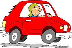 Assicurazioni Auto Economiche - I Love Artigianato