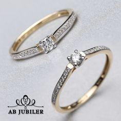 ZŁOTY ZARĘCZYNOWY PIERŚCIONEK Z BRYLANTAMI SI/H 0,19ct id PB003 - Sklep jubilerski - abjubiler.pl - sklep z biżuterią, sklep jubilerski, biżuteria złota, pierścionki zaręczynowe, obrączki ślubne, jubiler, złoto, srebro, prezent, złotnik, swarovski, kolczyki, atrakcyjne ceny, diamenty, brylanty