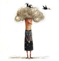 + Illustrated by Joao Vaz de Carvalho