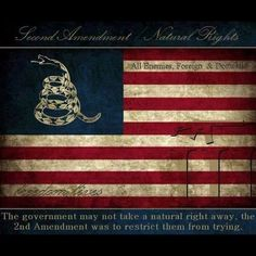 """The beauty of the Second Amendment is that it will not be needed until they try to take it.""                                                      --Thomas Jefferson"