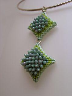 Catrina jewels - Mikki Ferrugiaro