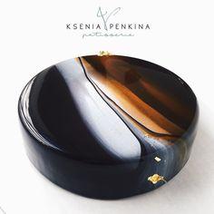 Regardez cette photo Instagram de @ksenia.penkina • 3,163 mentions J'aime