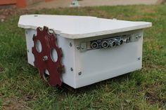 cutflower-un-robot-tondeuse-autonome-propulse-par-un-arduino-03