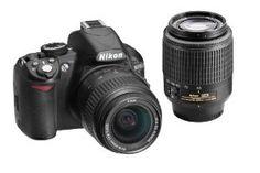 http://kameramurah.indentstore.com/camera-photo-video/digital-cameras/digital-slr-cameras/nikon-d3100-142mp-digital-slr-double-zoom-lens-kit-with-1855mm-55200mm-dx-zoom-lenses-and-3inch-lcd-screen-black/