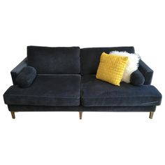 Jensen Lewis Sleeper Sofa Price Best Brand Leather 89 Sofas Images Beds Couches Lounge Suites 2 Seater