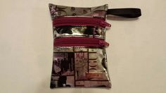 Handybag for Samsung or Iphone :-) Samsung, Belt, Iphone, Accessories, Belts, Sam Son, Ornament