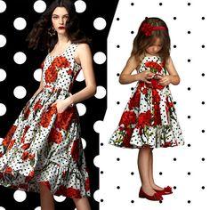 Encontre mais Family Matching Outfits Informações sobre O novo 2015 moda verão roupa pai filho, de alta qualidade Family Matching Outfits de Jennifer, infants clothing em Aliexpress.com
