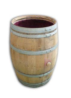 Wine Barrel as rain basin, rain barrel and water tank inc... https://www.amazon.co.uk/dp/B00GGLZJLW/ref=cm_sw_r_pi_dp_x_UNjpybHAJ6WY8