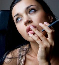 Are electronic cigarettes safe to use? Check out this article for more info! Visit http://www.ecigaddict.com