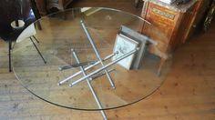 Tavolo di cassina