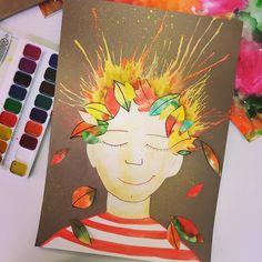 Art School, Kiwi, Art For Kids, Princess Zelda, Fictional Characters, Art For Toddlers, Art Kids, Fantasy Characters